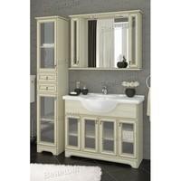 Комплект мебели Венеция Мишель 105 (4 дв, ум. Дрея 105)