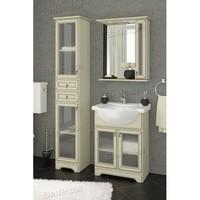 Комплект мебели Венеция Мишель 65 (2 дв, ум. Дрея 65)