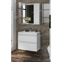Комплект мебели Francesca Варио 70