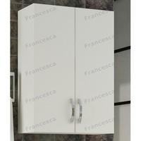 Шкаф навесной Francesca 60 см