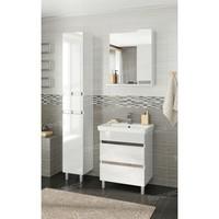 Комплект мебели Francesca Berta 60