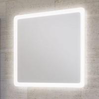 Зеркало с подсветкой Francesca A-Duo 65